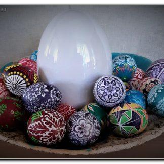 Różności- Ozdoby i dekoracje- rękodzieło artystyczne
